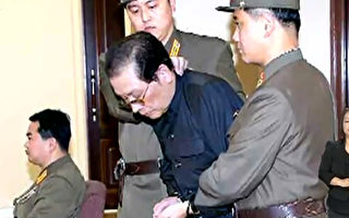 朝鮮前外交官曝金正恩殘暴 連家人都不放過