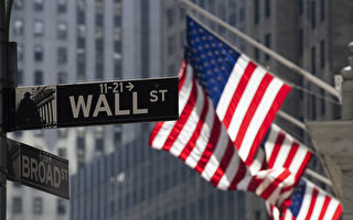 美債倒掛 台股本週高度警戒