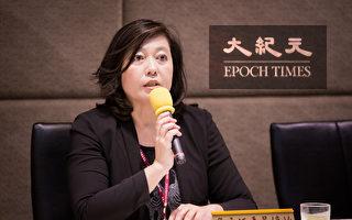 中国OTT落地政策 NCC:国安单位决定