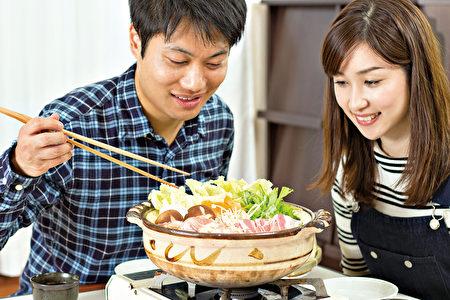 台灣人愛吃火鍋,各式火鍋選項眾多。
