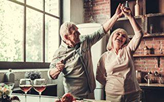 新研究:快乐婚姻需要好基因