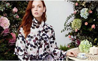 30個最受歡迎的英國時裝品牌