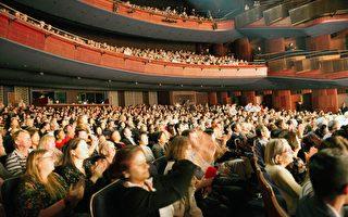 神韻悉尼票房加座售罄 深邃內涵感動觀眾