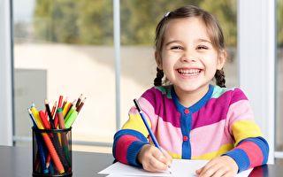 別急著讓孩子停止學習手寫 筆比鍵盤更強大