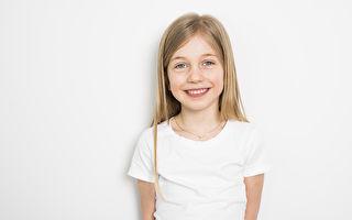 如何培养温顺孩子的果敢