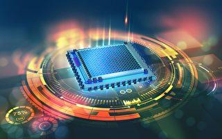 量子計算機首次模擬實現「時光倒流」