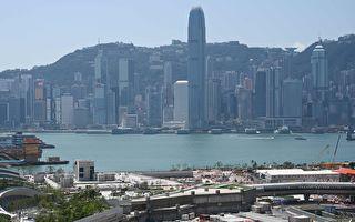 周四(3月21日),美国国务院发布一份最新报告,警告中共对香港的干预增加,对该地区造成不利影响,减损国际商业对这个亚洲金融中心的信心。