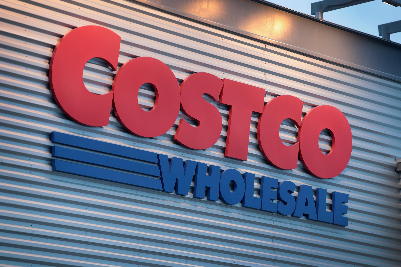 Costco不僅雜貨賣得好 賣車也是全美第一