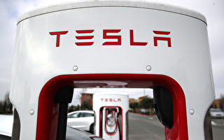 再陷剎車風波 Tesla:事發時油門被深度踩下