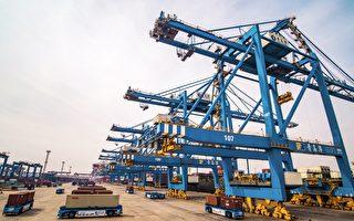 将中国商品转运柬埔寨避关税 多家企业被罚