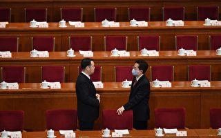中共人大通过外商投资法 难阻外商三大质疑
