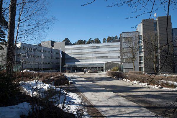 挪威鋁業巨擘遭網攻 海德魯部分工廠停擺