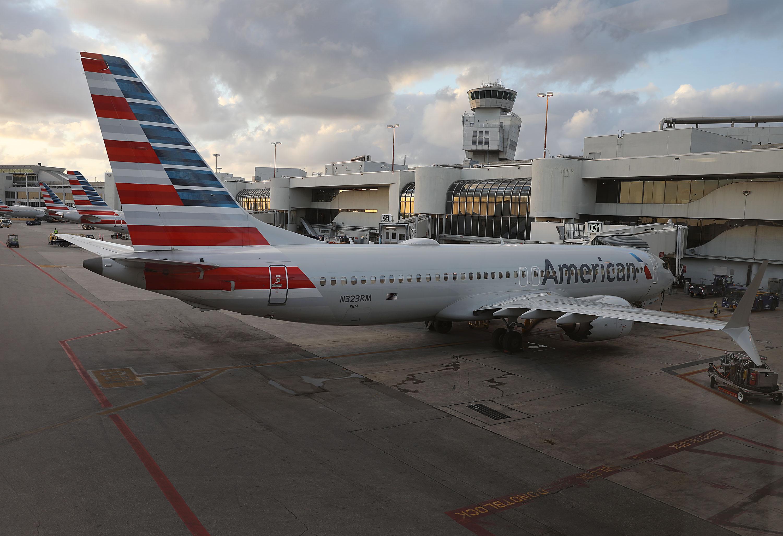 波音737 MAX為何獲認證 傳美交通部要查FAA