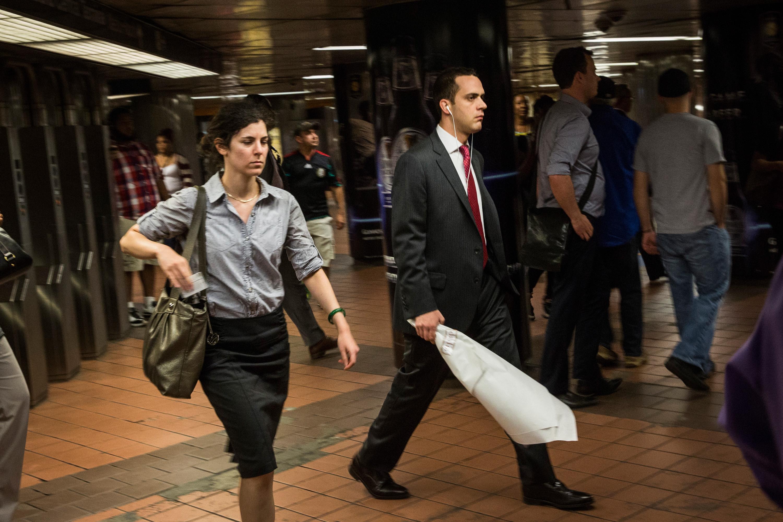 就業市場缺人 白宮想辦法讓更多人工作