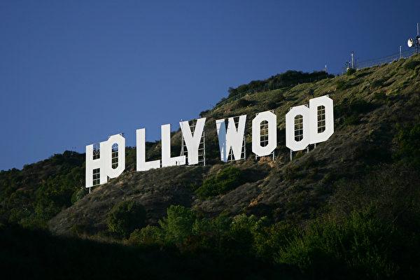 夏小強:好萊塢保守派電影漫談(1)