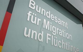 德国政府计划提高难民金 惹热议