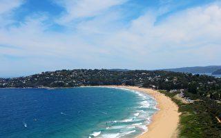 澳最富最穷排名揭晓 悉尼棕榈滩跃升最富区