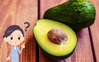 日本300名醫票選健康食物TOP10 第一名你想不到