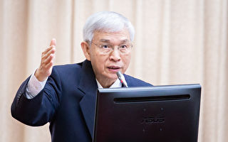 陸緊縮外匯管制 台央行:拖慢人民幣國際化腳步