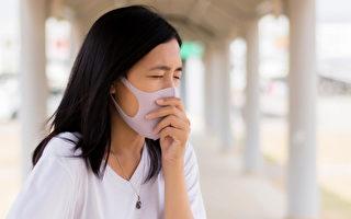 气喘发作的最大元凶是它们 按摩2穴位可缓解