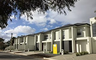 开发地块面积拟增至250平米 Campbelltown征询公众意见