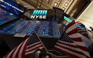 貿易談判有進展 促科技股及美股上漲