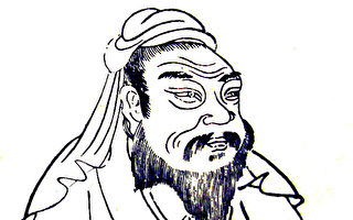 【征文】千百度:上古三代时期的天命观(6)
