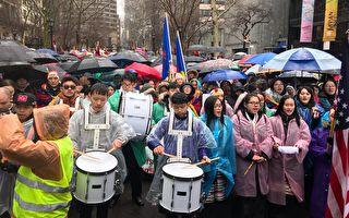 共产暴政录:西藏问题