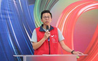 台湾灯会爆167万人潮 屏县调900接驳车疏运