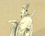 """蒋琬继诸葛亮位 坦然接受""""不如前人""""批评"""