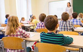 學區劃分調整 墨爾本一住宅區居民煩憂