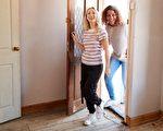 3月7日發布的一份報告稱,大溫哥華地區新建公寓比一年前增加了301%。(Shutterstock)