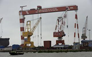 美国加征关税后 再有港商欲从大陆撤资