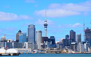 KiwiSaver怎麼用是買房出租?還是增加退休金?
