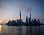 中國10月規模以上工業企業利潤下跌9.9%