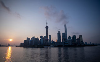 中共肺炎衝擊中國和全球經濟 規模恐超SARS