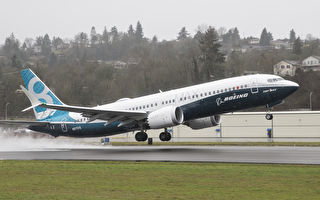 【快訊】波音737飛機載180人 在伊朗起飛後墜毀!