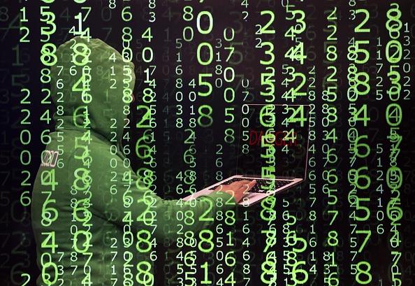 微軟:伊朗黑客兩年網攻全球數百家公司