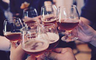 調查:維州男性不了解風險性飲酒