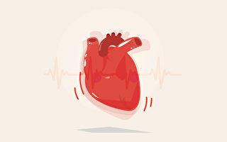 澳患者植入双心脏无线起搏器 全球首例