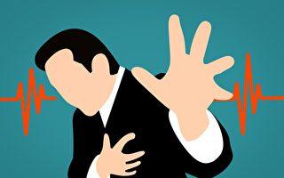 澳墨爾本男子突去世 家人吁當心異常症狀