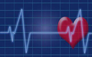 私人醫保將被強制性涵蓋心律不齊手術