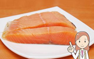 降壞膽固醇 增好膽固醇 你該吃這些食物