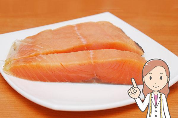 怎樣吃可以增加好膽固醇、降低壞膽固醇?