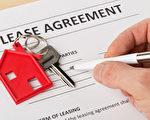 房屋租赁时,很重要的一点是切忌口头谈判,最终的谈判结果一定要有文字记录。(Shutterstock)