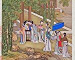 七夕節有哪些古風情?考古發現七夕源流久遠