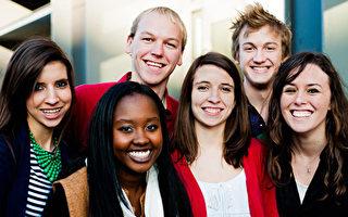 維州大學總收入增加 留學生學費占比大