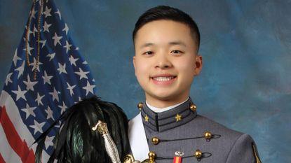 軍校華裔生滑雪喪生 父母求取精子延血脈
