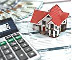 數據顯示,加拿大房地產開發商在2018年第四季度的特許銀行信貸額創下新的歷史新高。(Shutterstock)