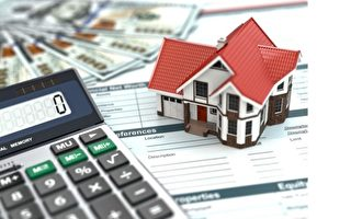 新冠疫情下 外国投资者涌入美房地产市场